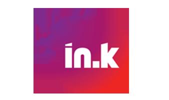 mrežne recenzije web stranice 2012 dating scan nottingham